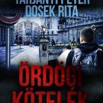 Ordogi_kotelek_borito