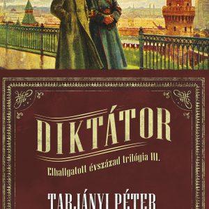 Tarjanyi_Diktator_kiteritett