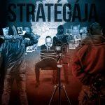 a_terror_strategaja_borito